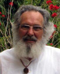 Bhogin R. Kellenberger english